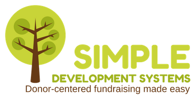 Simple Development Systems Membership